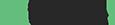 台北西門町心願眉甲/飄眉/霧眉/隱形眼線/粉嫩繡唇/美甲美睫 Logo(商標)